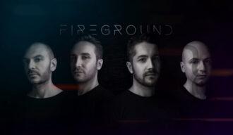 Fireground-in