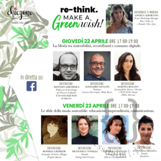 green-completo-in
