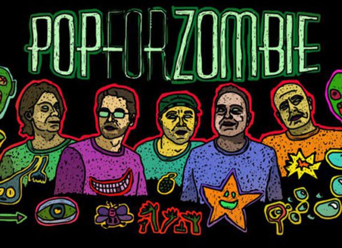popgrozombie2020-cop