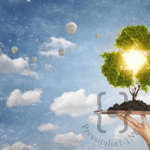 sviluppo_sostenibile_riciclo_ftlia-cop