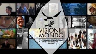 visionidalmondo2021-in