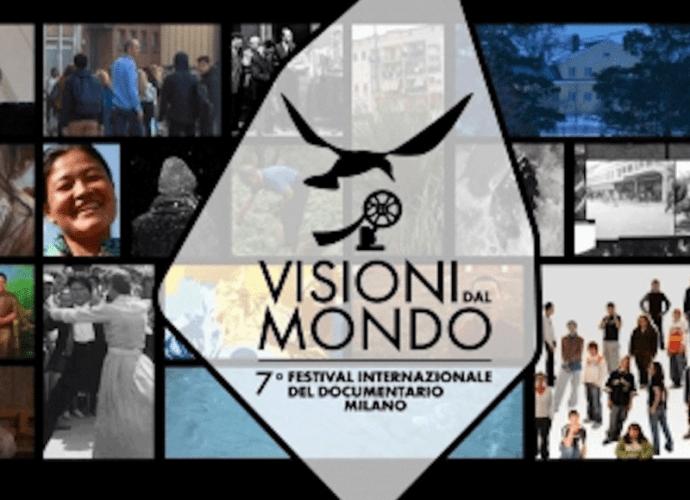 visionidalmondo2021-cop