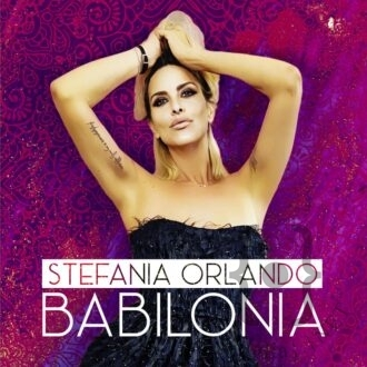 Stefania-Orlando-in