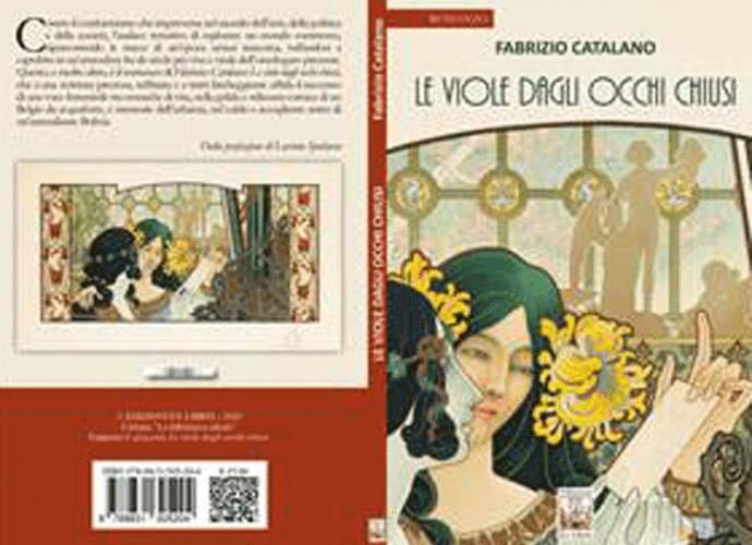 Catalano-cop
