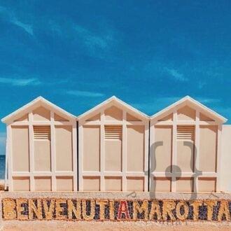 Marotta-Mondolfo-in