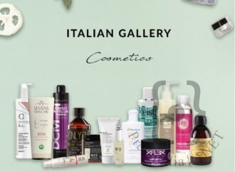italiangallery-in