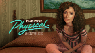 Physical-in