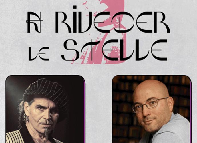 A-Riveder-Le-Stelle-cop