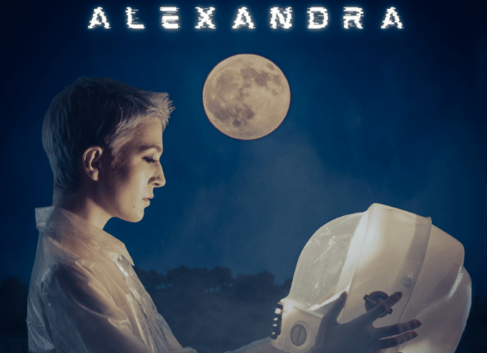 Alexandra-cop