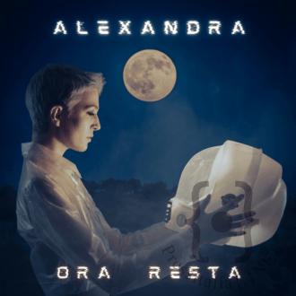 Alexandra-in