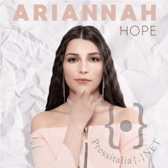 Ariannah-in