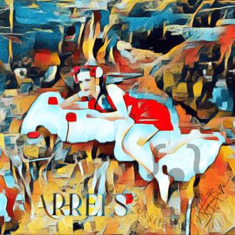 Arrels-in