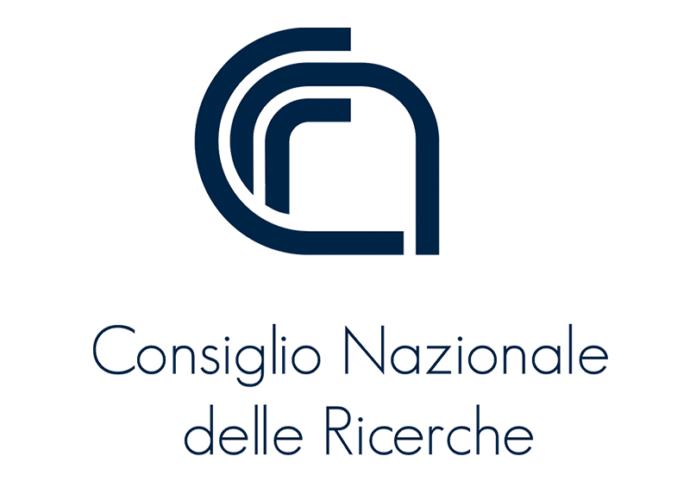 CNR-cop
