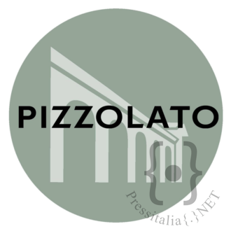 Cantina-Pizzolato-in