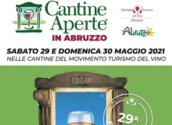 Cantine-Aperte-2021-cop