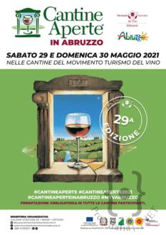 Cantine-Aperte-2021-in