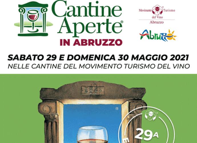 Cantine-Aperte-cop