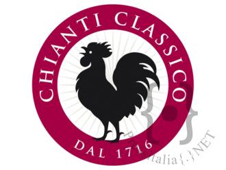 Chianti-Classico-Collection-cop
