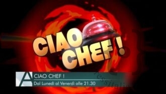 Ciao_Chef-in