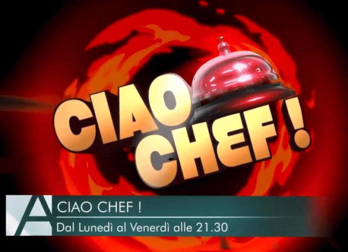 Ciao_Chef-cop