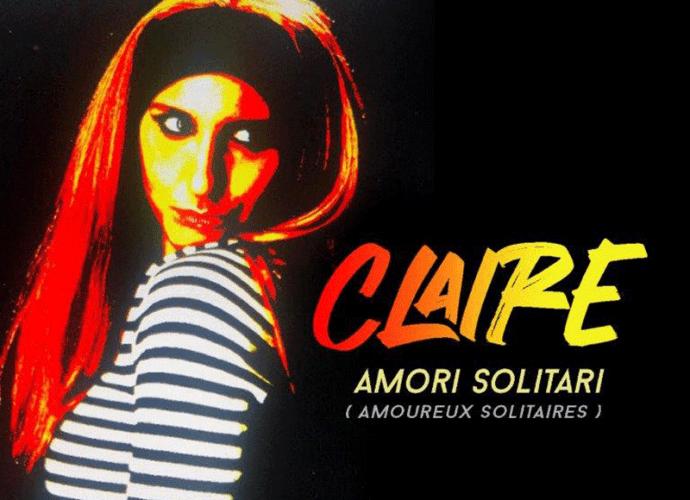 Claire-cop