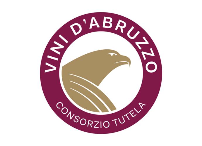 Consorzio-Tutela-Vini-d'Abruzzo-cop