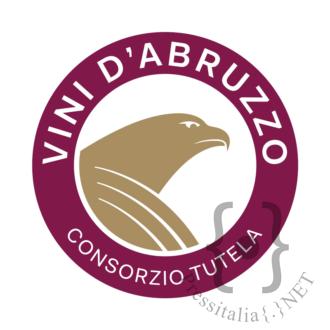Consorzio-Tutela-Vini-d'Abruzzo-in