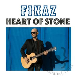 Copertina_Heart-Of-Stone-in