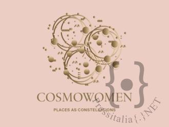 Cosmowomen-cop