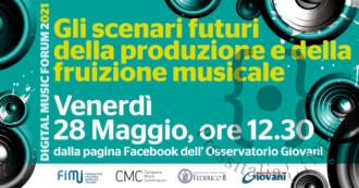 DigitalMusicForum_2021-in
