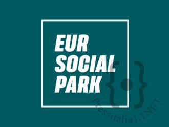 Eur-Social-Park-cop