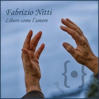 Fabrizio-Nitti-in