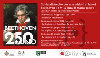 Filarmonica-Gioachino-Rossini-in