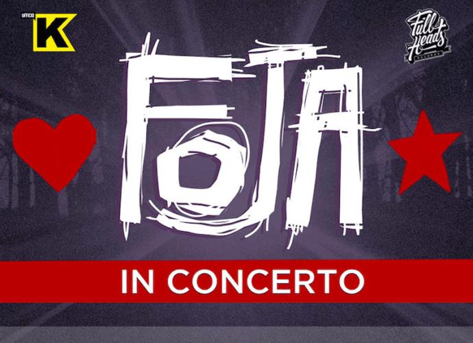 Foja-Casa-della-Musica-2021-cop