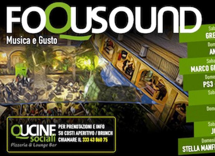 FoquSound-2021-cop