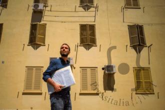 Francesco-Leineri-Nessun-Dorma_-La-Citta-ideale-in