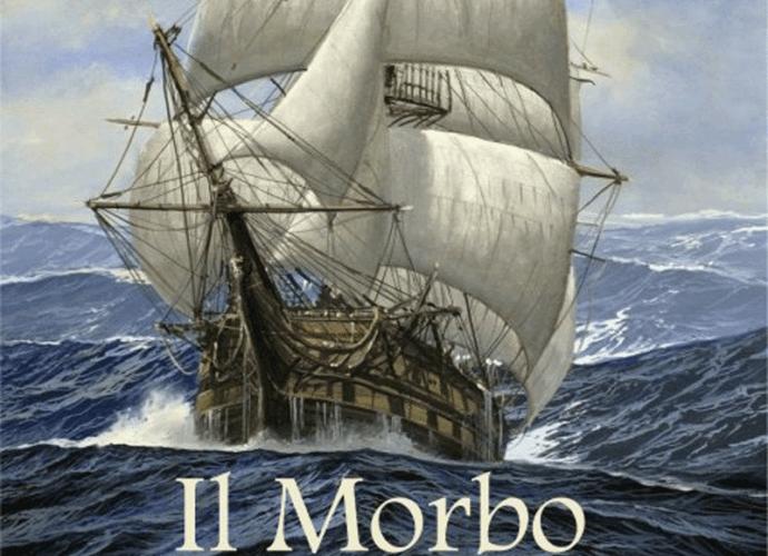 Il-morbo-cop