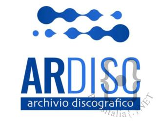 LOGO-ARDISC-cop