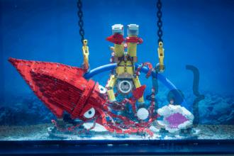 Lego®-Masters-Australia-1