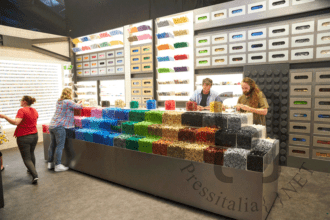 Lego®-Masters-Australia-2