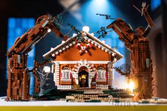 Lego®-Masters-Australia-5