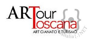 Logo-ArtTour-Toscana-in