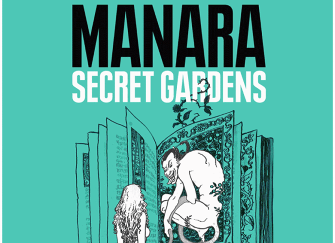 Manara-Secret-Gardens-cop