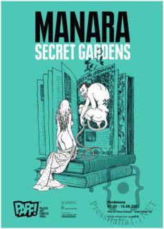 Manara-Secret-Gardens-in