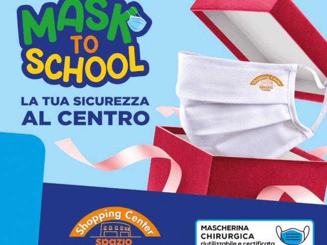 Manifesto-C-Centro-San-Severo-cop