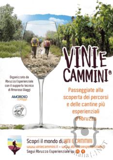 Manifesto-Vini-e-Cammini-in