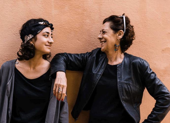 Maria-Cristina-Manca-edElena-Fortuna-Di-Bella-Manca-cop