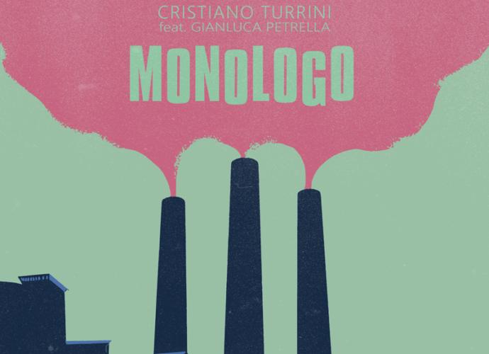 Monologo.cop
