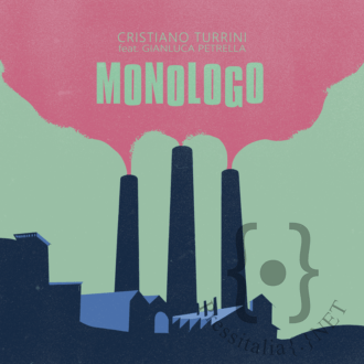 Monologo.in