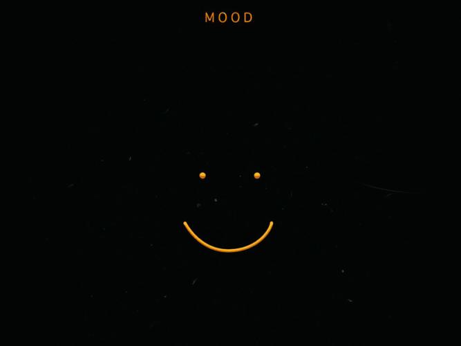 Mood.cop